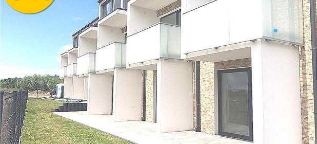Mieszkanie na sprzedaż 68 m² Gryficki Rewal Kamieńska - zdjęcie 1