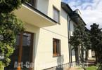 Morizon WP ogłoszenia | Mieszkanie na sprzedaż, Kobyłka, 62 m² | 7941