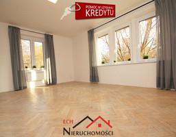 Morizon WP ogłoszenia   Mieszkanie na sprzedaż, Gorzów Wielkopolski Śródmieście, 53 m²   2473
