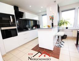 Morizon WP ogłoszenia | Mieszkanie na sprzedaż, Gorzów Wielkopolski Górczyn, 60 m² | 7395