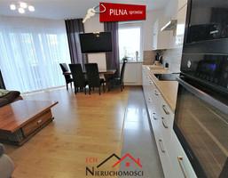 Morizon WP ogłoszenia | Mieszkanie na sprzedaż, Gorzów Wielkopolski Górczyn, 66 m² | 5804