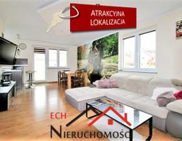 Morizon WP ogłoszenia | Mieszkanie na sprzedaż, Gorzów Wielkopolski, 100 m² | 1459