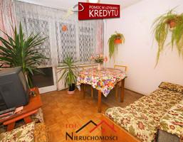 Morizon WP ogłoszenia | Mieszkanie na sprzedaż, Gorzów Wielkopolski Śródmieście, 48 m² | 3270