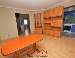 Morizon WP ogłoszenia | Mieszkanie na sprzedaż, Gorzów Wielkopolski Zawarcie, 57 m² | 4591