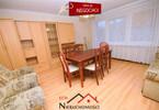 Morizon WP ogłoszenia | Mieszkanie na sprzedaż, Gorzów Wielkopolski Staszica, 60 m² | 0093