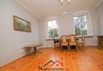Morizon WP ogłoszenia   Mieszkanie na sprzedaż, Gorzów Wielkopolski Śródmieście, 67 m²   4700