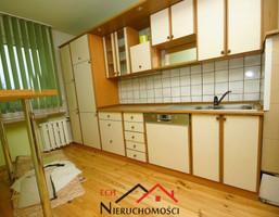 Morizon WP ogłoszenia   Mieszkanie na sprzedaż, Gorzów Wielkopolski Górczyn, 76 m²   4045
