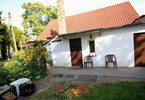 Morizon WP ogłoszenia   Dom na sprzedaż, Gorzów Wielkopolski, 115 m²   2309