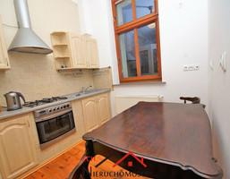 Morizon WP ogłoszenia   Mieszkanie na sprzedaż, Gorzów Wielkopolski Śródmieście, 76 m²   5655