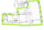 Morizon WP ogłoszenia | Mieszkanie na sprzedaż, Warszawa Śródmieście Północne, 170 m² | 6031