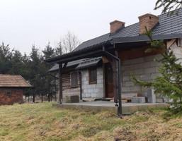 Morizon WP ogłoszenia | Dom na sprzedaż, Wielkie Drogi, 100 m² | 0688