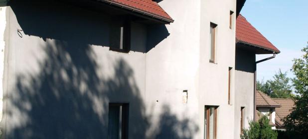 Dom na sprzedaż 435 m² Kraków Dębniki Kobierzyn Macierzanki - zdjęcie 1
