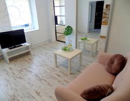 Morizon WP ogłoszenia | Mieszkanie na sprzedaż, Toruń Chełmińskie Przedmieście, 28 m² | 6302