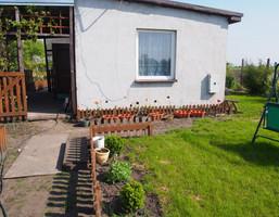 Morizon WP ogłoszenia | Dom na sprzedaż, Orłowo, 25 m² | 3503