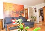 Morizon WP ogłoszenia | Mieszkanie na sprzedaż, Inowrocław, 53 m² | 3961