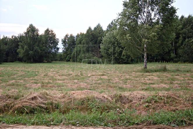 Morizon WP ogłoszenia   Działka na sprzedaż, Częstoniew-Kolonia, 3000 m²   8545