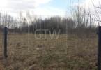 Morizon WP ogłoszenia | Działka na sprzedaż, Kobylin, 1900 m² | 3837