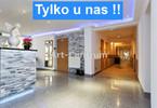 Morizon WP ogłoszenia | Hotel, pensjonat na sprzedaż, Bydgoszcz Czyżkówko, 1470 m² | 5977
