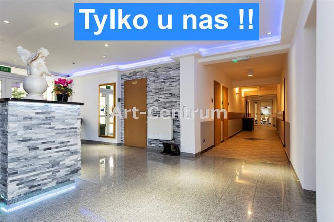 Morizon WP ogłoszenia   Hotel, pensjonat na sprzedaż, Bydgoszcz Czyżkówko, 1470 m²   5977