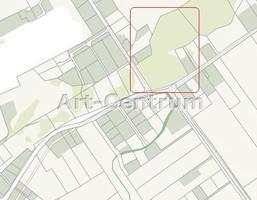 Morizon WP ogłoszenia | Działka na sprzedaż, Osówiec, 19629 m² | 8737