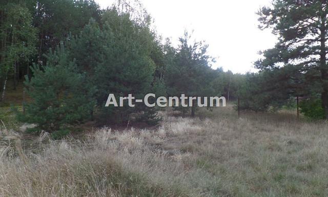 Działka na sprzedaż <span>Bydgoski, Białe Błota, Zielonka</span>