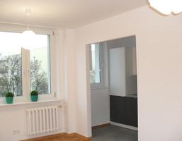 Morizon WP ogłoszenia | Mieszkanie na sprzedaż, Warszawa Saska Kępa, 56 m² | 8943