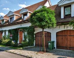 Morizon WP ogłoszenia | Dom na sprzedaż, Nowa Iwiczna Pokrętna  ( Dworek Polski), 148 m² | 2413