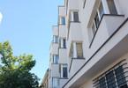 Morizon WP ogłoszenia | Mieszkanie na sprzedaż, Warszawa Stary Mokotów, 52 m² | 2397