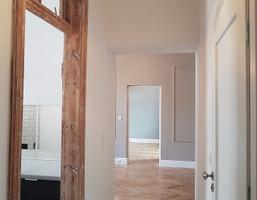 Morizon WP ogłoszenia | Mieszkanie na sprzedaż, Warszawa Śródmieście Południowe, 56 m² | 8281