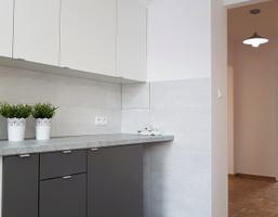 Morizon WP ogłoszenia | Mieszkanie na sprzedaż, Warszawa Saska Kępa, 60 m² | 2063