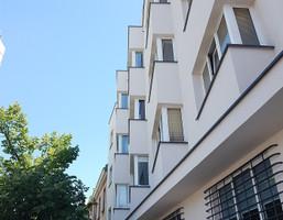 Morizon WP ogłoszenia | Mieszkanie na sprzedaż, Warszawa Stary Mokotów, 52 m² | 4594