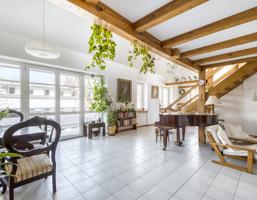 Morizon WP ogłoszenia | Mieszkanie na sprzedaż, Warszawa Wierzbno, 160 m² | 8032