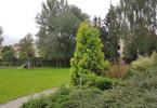 Morizon WP ogłoszenia | Dom na sprzedaż, Warszawa Ursynów Północny, 190 m² | 7133