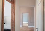 Morizon WP ogłoszenia | Mieszkanie na sprzedaż, Warszawa Śródmieście Południowe, 52 m² | 4080
