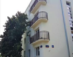 Morizon WP ogłoszenia | Mieszkanie na sprzedaż, Warszawa Młynów, 39 m² | 8241