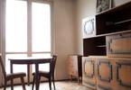 Morizon WP ogłoszenia | Mieszkanie na sprzedaż, Warszawa Skorosze, 50 m² | 2222