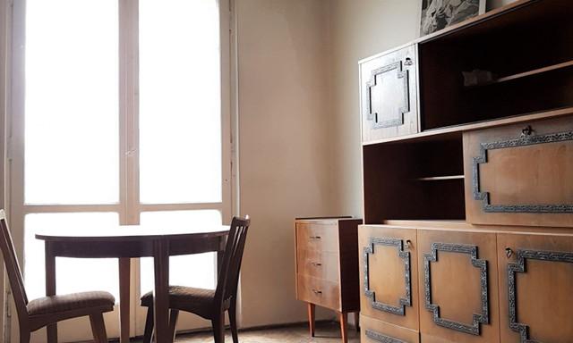 Mieszkanie na sprzedaż <span>Warszawa, Ursus, Skorosze, Dzieci Warszawy, ok Parku Achera</span>