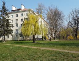 Morizon WP ogłoszenia | Mieszkanie na sprzedaż, Warszawa Sielce, 36 m² | 6238