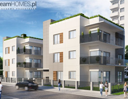 Morizon WP ogłoszenia | Mieszkanie na sprzedaż, Sopot Kamienny Potok, 38 m² | 5497