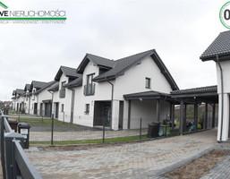 Morizon WP ogłoszenia | Dom na sprzedaż, Reda Tatarakowa, 90 m² | 0453