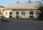Morizon WP ogłoszenia | Dom na sprzedaż, Rzeczyca, 283 m² | 7420