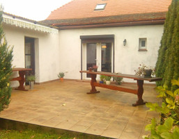 Morizon WP ogłoszenia | Dom na sprzedaż, Korytnica, 100 m² | 5742