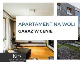 Morizon WP ogłoszenia | Mieszkanie na sprzedaż, Kraków Wola Justowska, 94 m² | 3451