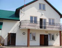 Morizon WP ogłoszenia   Lokal usługowy na sprzedaż, Gąski Kościelna, 800 m²   9947