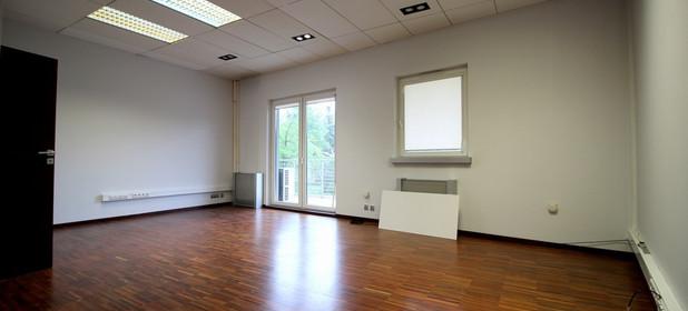 Lokal biurowy na sprzedaż 158 m² Kraków Kraków-Krowodrza Bronowice Sołtysa Dytmara - zdjęcie 1