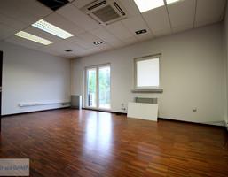 Morizon WP ogłoszenia | Biuro na sprzedaż, Kraków Krowodrza, 158 m² | 3687