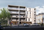 Morizon WP ogłoszenia | Mieszkanie na sprzedaż, Kielce Starodomaszowska, 89 m² | 0171