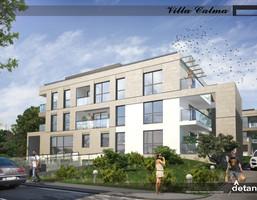 Morizon WP ogłoszenia | Mieszkanie na sprzedaż, Kielce Śniadeckich, 87 m² | 4848