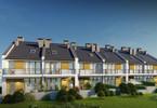 Morizon WP ogłoszenia | Mieszkanie na sprzedaż, Kielce Prochownia, 66 m² | 5559