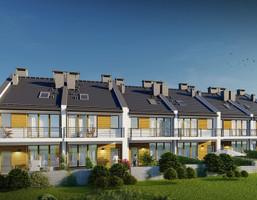 Morizon WP ogłoszenia   Mieszkanie na sprzedaż, Kielce Prochownia, 66 m²   5559